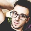 Edward, 21, г.Томск