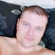 Василий 38 Зырянское