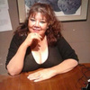 Bernadine Dominguez, 62, г.Альбукерке