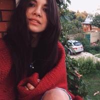 Кристина, 31 год, Козерог, Москва