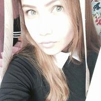 Ангелина, 22 года, Овен, Челябинск