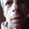 vova, 45, Nelidovo