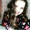Anna-Maria, 24, г.Йошкар-Ола