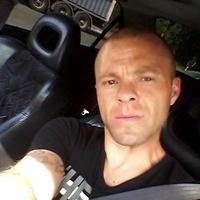 Александр, 38 лет, Дева, Красноярск