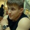 Артём, 38, г.Салехард