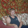 maksim, 34, Kremyonki