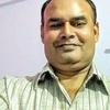 Arif khan, 48, г.Gurgaon