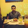 Далил, 26, г.Краснодар
