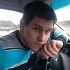 ruslan, 40, г.Попасная
