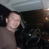 Konstantin Petrov, 35, Safonovo