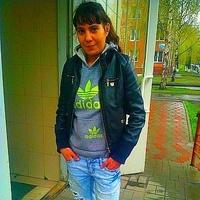 Алена, 28 лет, Рак, Новокузнецк