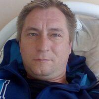 Егор, 35 лет, Лев, Санкт-Петербург