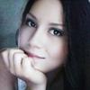 Yuliya, 26, Kachkanar