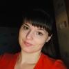 Елена, 31, г.Тучково