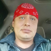 Знакомства в Сусумане с пользователем Анатолий 42 года (Рак)