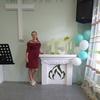 Елизавета, 22, г.Усолье-Сибирское (Иркутская обл.)