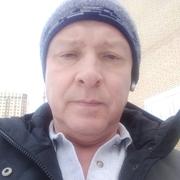 Владимир 59 Москва