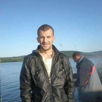 Михаил, 38 лет, Весы, Хабаровск