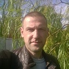 Андрей, 42, г.Глазов