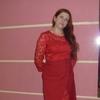 lyudmila, 43, Luniniec
