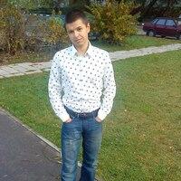 Александр, 26 лет, Лев, Сергиев Посад