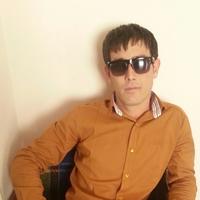 ruslan, 38 лет, Рак, Ташауз