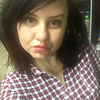 Ксения, 35, г.Бахчисарай