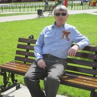 сергей, 58 лет, Весы, Воронеж