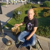 Олег, 31, г.Санкт-Петербург