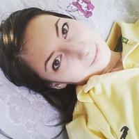 Ирина, 23 года, Близнецы, Каменск-Уральский
