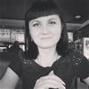 Юлия, 31, г.Михайловск
