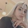 Эва, 18, г.Ивано-Франковск