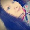 Nina, 19, Amursk
