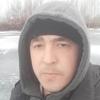 Batyrhan, 25, Turkestan