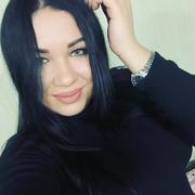 no name 26 лет (Водолей) Минеральные Воды