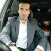 Ubaydullayev, 29, Tashkent