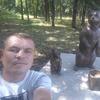 Ильмир, 34, г.Кстово