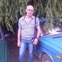 Игорь Бычков, 60 лет, Скорпион, Тула