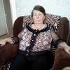 Наталья, 70, г.Петропавловское
