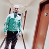 Arman, 25, г.Дакка