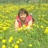 Елена, 38, г.Алексин