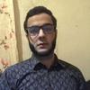 герой, 25, г.Саратов