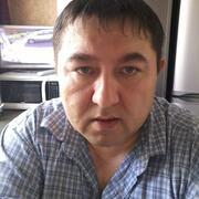 Алексей 44 Междуреченск
