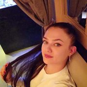 Лиза 31 Ванино