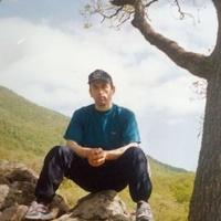 расул, 56 лет, Дева, Избербаш