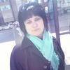 Ирина Зарецкая, 41, г.Астана