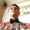 evgeny, 26, г.Гомель