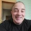 Иван Тарнакоп, 64, г.Одесса