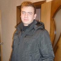 Рамиль, 29 лет, Близнецы, Казань