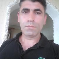 David, 46 лет, Телец, Тбилиси